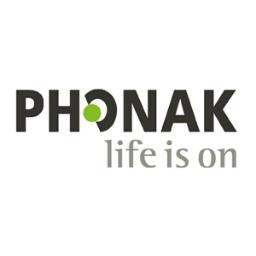 @phonakbrasil