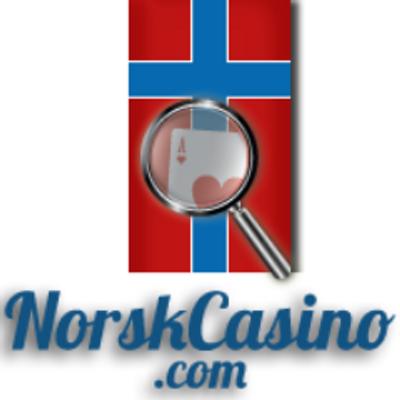 svenska online casino .de