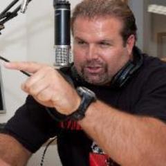 CombatRadio