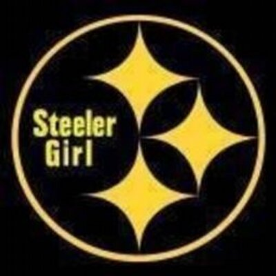 Steeler_girl58