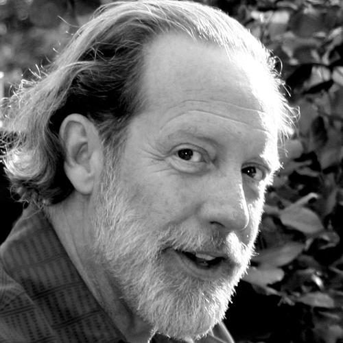 Robert Cherwink