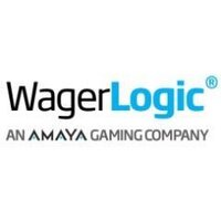 WagerLogic