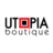 Utopia Boutique