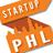 StartupPHL (@StartupPHL) Twitter profile photo