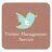 Tweetingz.co.uk