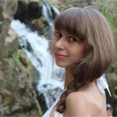 Ekaterina l работа для девушек в москве салоны