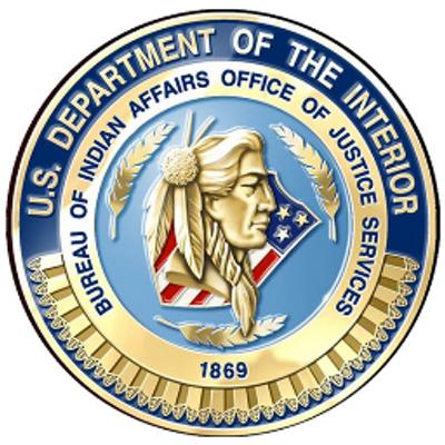 Biaojs biaojs twitter for Bureau of indian affairs