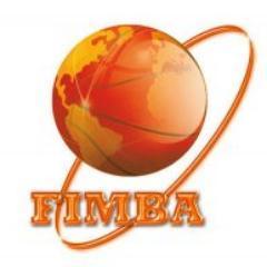 FIMBA Maxibasketball
