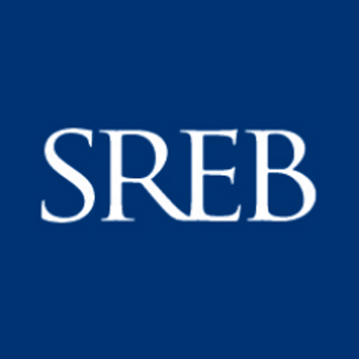 SREB (@srebeducation) | Twitter