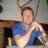 eoin gilsenan (@degillad) Twitter profile photo