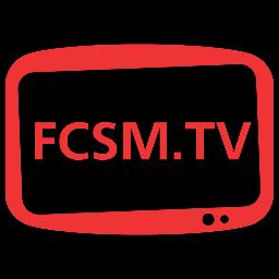 @fcsm_tv