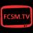 fcsm_tv