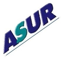 @ASURMexico