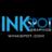 InkspotGraphics's icon