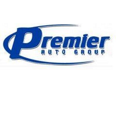 Premier Auto Group >> Premier Auto Group Premierautonc Twitter