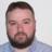 Brian McIntyre's avatar