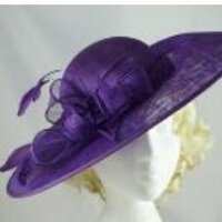 4ada848cfd0 Hats4U hashtag on Twitter