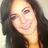 Monica Raquel Ortiz - M_Raquel_Ortiz