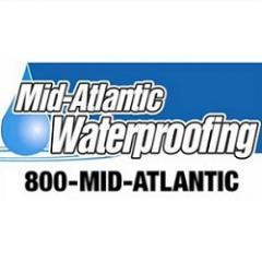 waterproofing nj basementsnj twitter