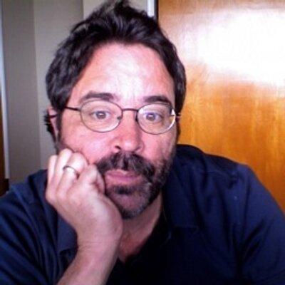 Mike Stetz on Muck Rack