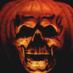@HalloweenDaily