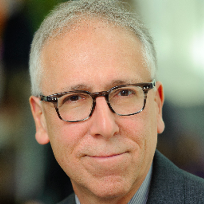 Robert Friedman on Muck Rack