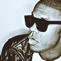jesty beatz | Social Profile
