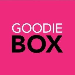 @GoodieBoxNZ