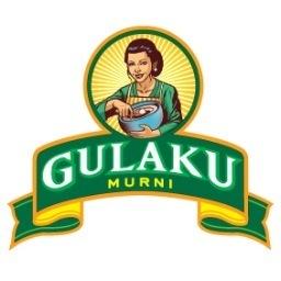 @Gulaku