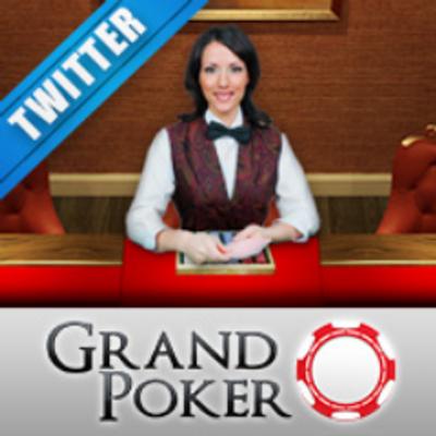 grand poker