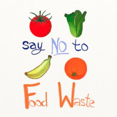 say no to food waste (@sayno2foodwaste)   twitter