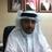 buisa11's avatar'