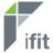 iFit interiors