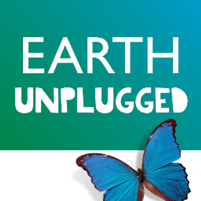Earth Unplugged | Social Profile