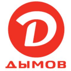 @Dymov_ru