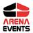 ArenaEvents