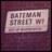 Thomas P Bateman 🇪🇺 (@tombaters) Twitter profile photo