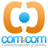 comdotcom_es