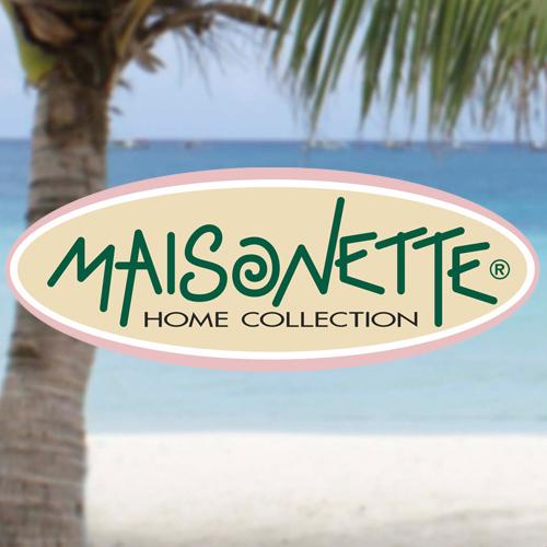 @MaisonetteHome