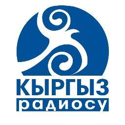 @kyrgyzradiosu