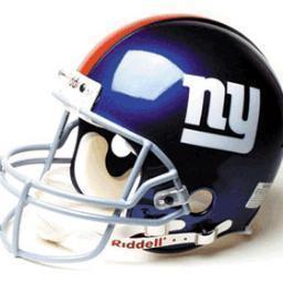 Giants TalkLine