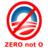 Zero Not O