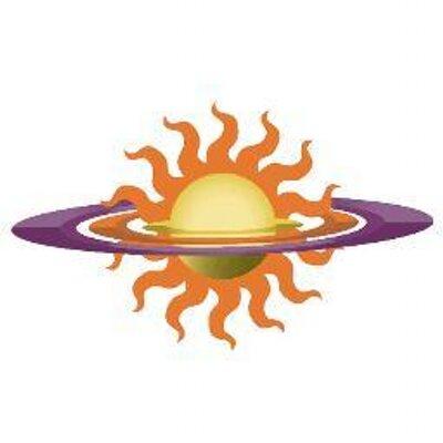planet beach arabia pbarabia twitter rh twitter com planet beach locations planet beach longview
