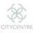 CITYCENTREHOU