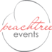 Twitter Profile image of @PeachtreeEvents