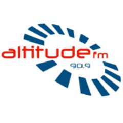 @altitudefm