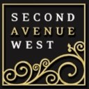 Second Avenue West - @SecondAveWest - Twitter