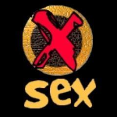 xsex live