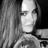 NicoleGarton_