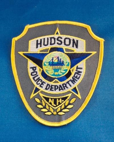 Hudson Police (@HudsonPolice) | Twitter